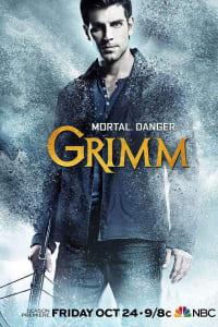 Grimm - Season 4 | Bmovies