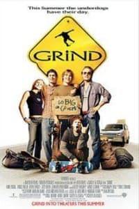 Grind | Bmovies