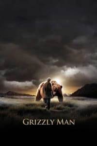 Grizzly Man | Bmovies