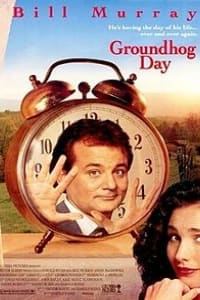 Groundhog Day | Bmovies