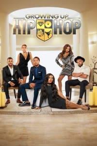Growing Up Hip Hop - Season 3 | Bmovies
