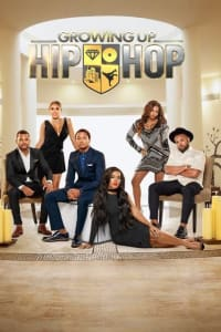 Growing Up Hip Hop – Season 4 | Bmovies