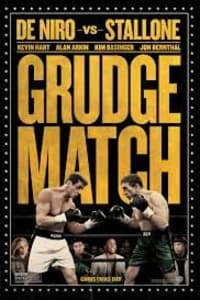 Grudge Match | Bmovies