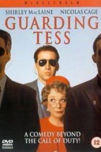 Guarding Tess   Bmovies