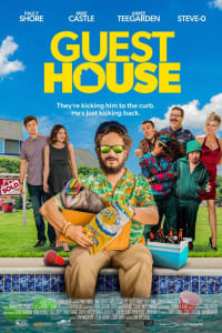 Guest House | Bmovies