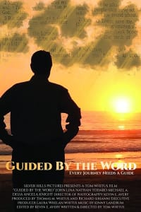 Guided By The Word | Bmovies