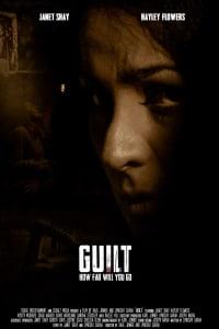 Guilt | Bmovies