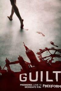Guilt - Season 1 | Bmovies