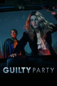 Guilty Party - Season 1 | Bmovies