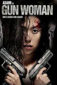 Gun Woman | Bmovies