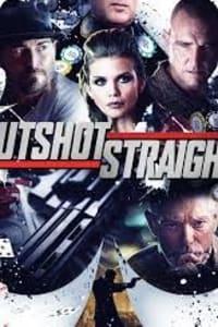 Gutshot Straight | Bmovies