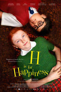 H is for Happiness | Bmovies