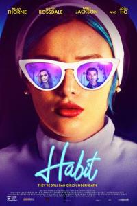 Habit | Bmovies