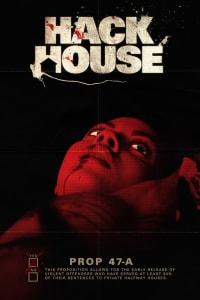 Hack House   Bmovies