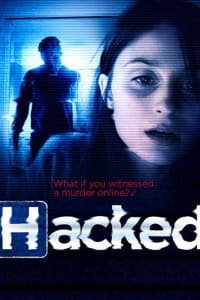 Hacked | Bmovies