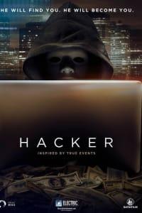 Hacker | Watch Movies Online