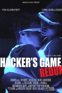 Hacker's Game Redux | Bmovies