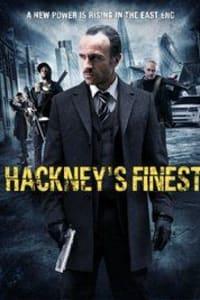 Hackneys Finest | Bmovies