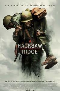 Hacksaw Ridge | Bmovies