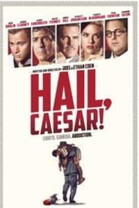 Hail, Caesar! | Bmovies