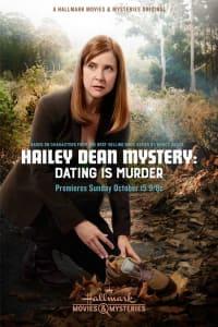 Hailey Dean Mystery: Dating Is Murder | Bmovies