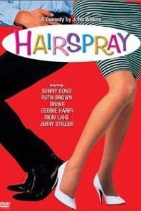 Hairspray (1988)   Bmovies