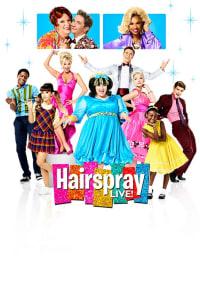Hairspray Live! | Bmovies