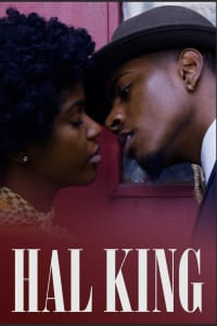Hal King | Bmovies