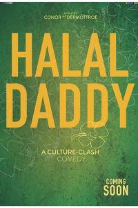 Halal Daddy | Bmovies