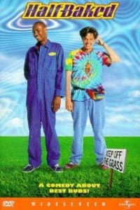 Half Baked | Watch Movies Online