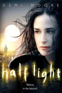 Half Light | Bmovies