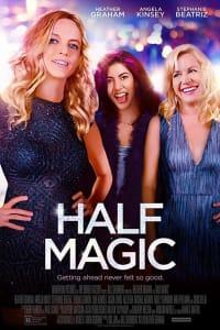 Half Magic | Bmovies