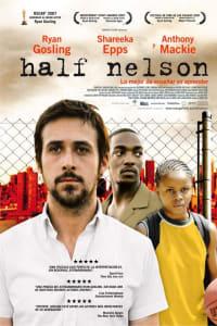 Half Nelson | Bmovies