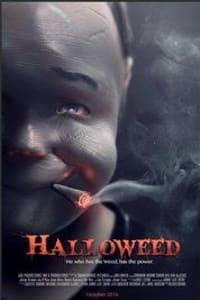 Halloweed   Bmovies