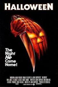 Halloween (1978) | Bmovies