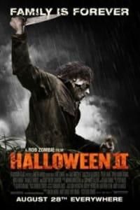 Halloween 2 | Bmovies
