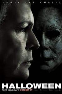 Halloween | Bmovies
