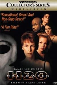 Halloween H20: 20 Years Later | Bmovies