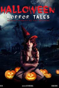 Halloween Horror Tales | Bmovies