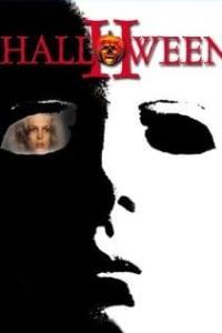Halloween II | Bmovies