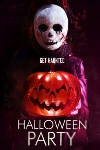 Halloween Party | Bmovies