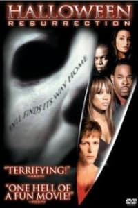 Halloween Resurrection | Bmovies