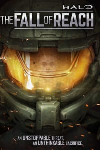 Halo The Fall of Reach | Bmovies