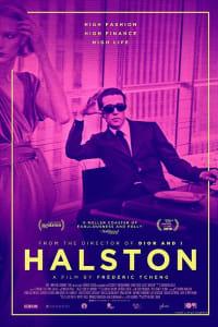 Halston | Watch Movies Online