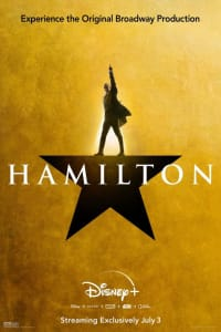 Hamilton | Watch Movies Online