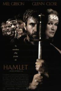 Hamlet | Watch Movies Online
