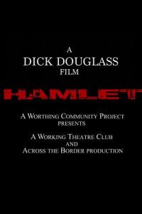Hamlet   Bmovies