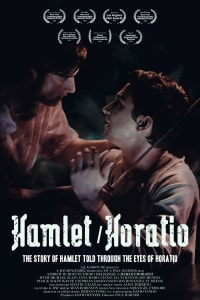 Hamlet/Horatio | Bmovies