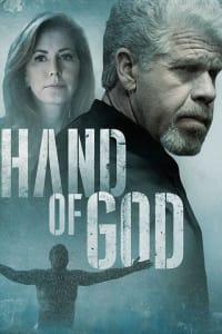 Hand of God - Season 1 | Bmovies