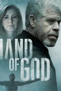 Hand of God - Season 2   Bmovies
